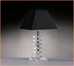 Tall Table Lamps At Walmart by Cheap Table Lamps Walmart Home Design Ideas
