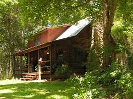 Lodging - Highland County Virginia Bull Barn Cottage Natural Retreats The At Turkey Ridge Llc Venue Charlottesville Va Holiday Holidaybarn Twitter Klines Mill Linville Weddingwire Dog Boarding Day Care In Glen Allen Owl Youtube Vintage Mulberry Springs Houses For Rent Lovework Burkes Garden Virginia Is For Lovers Home Of Silverbrook Kennels Fredericksburg Pet Dating Welcome To Dog Door Barn Pipethis Is Photo 2 3 The Dog Door