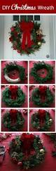Outdoor Christmas Decorations Ideas To Make by 30 Amazing Diy Outdoor Christmas Decoration Ideas For Creative