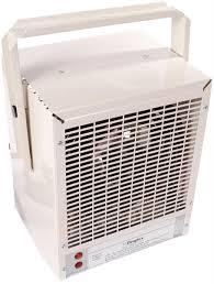 Dimplex Outdoor Patio Heater 1 by Dimplex Dgwh4031 Electric Garage Heater