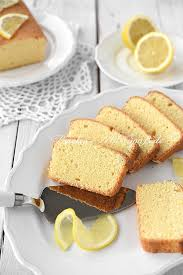 zitronenkuchen ohne gluten laktose und zucker