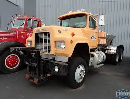 Mack Truck History | Specialty Mack Trucks At Macks Allentown Pa Customer Care Center Trucker316 Truck Museumallentown Youtube Used Mack For Sale 1920s Ac Model Historic Flashbacks Trend Image Ats Rd 690 5png Simulator Wiki Fandom W71 Commercial Vehicles Trucksplanet Bangshiftcom Truckdriverworldwide Trucks Donates Granite To Live Auction Benefitting Eref The Unexpectedly Teresting History Of The Fruehauf Trailer Co Driver Blog History B 61 Integral Sleeper Antique And Classic General