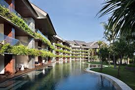 100 Uma Ubud Resort COMO Hotels And S Announces New Luxury Bali Resort