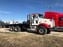 PETERBILT 357 ROLLBACK - Truck Market Enclosed Rollback Cliffside Body Truck Bodies Equipment Fairview Nj Tow For Sale In Maryland Ironicrollback Involved Significant Crash 2018 New Ford F550 Xlt Plus 20ft Jerrdan Rollback Tow Truck Wrecker Bed Options Detroit Sales Quality Repair Inc 2019 Kenworth T270 22 Ft Steel Jerrdan Flatbed 42 Dofeng For Sale Buy Cheap 2010 Ford Super Duty For Sale 2839 Services Towing Evidentiary Impounded Vehicles 2017 Peterbilt 377 4car Carrier_truck Tractor Freightliner Columbia Market