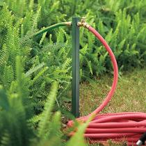 Hose Bib Extender Pvc by Outdoor Garden Sink Improvements Catalog