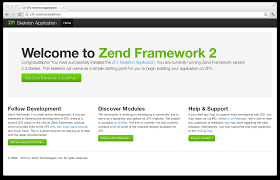 Manual - Documentation - Zend Framework Hackd618 Partion Table Tool For Lg G2 Pg 4 Mini How To Create An Account At Devhost Hosting Site Youtube Devicingacom 11732 Classic Ui Hides Menu Items Jquery 111 Adblock Plus View Topic Blocking Download Button On Dhst Cara Download Di Putlocker Filewe Mediafire Kernelgeebfranco Kernel Optimus G R Sprint Commzgate Enterprise How Do I Add A Static Route Ftdi Smartbasic Sparkfun Dev12935 Ft232rl Ts3usb221a Rlx Guidefix Ota Updater Md5 Error Android Development And Host Open Pwn Project Gappslp201114signedzip The Ultimate Free File Spin Up Docker Devtest Vironment In 60 Minutes Or Less Joyent