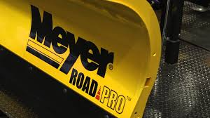 Meyer Road Pro 32 Snow Plow - YouTube Iteparts Intercon Truck Equipment Line Store Home Plow By Meyer 80 In X 22 Residential Snow With Products Path Pro Atv Snplow 60in Model 29100 Featuring Kalida Ohios Most Diversified Kte Quality Trucks Accsories Evansville Indiana Best 2017 Bodies Plows Cliffside Body Cporation Nj Call Farm Videos Midamerica Mt July 2018 Youtube Mastercraft Facebook