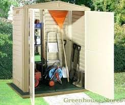 Suncast Garden Sheds Uk by Extra Large Plastic Garden Storage Boxes Large Plastic Outdoor