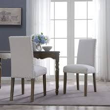 45 Best Of Pleasurable Photos Easy Nailhead Diy Navy And ... Meridian Celine Grey Tufted Velvet Bench Nailhead Trim On Wning Light Gray Ding Chairs Enchanting Awesome Acrylic Chair Fizz Modern Transparent Gel Gina Set Of 2 With Legs By Inspire Q Bold 17 Best Cheap But Expensivelooking Amazon 2019 45 Of Pasurable Photos Easy Diy Navy And To Buy Online Room John Lewis Partners 2xhome Clear Ghost Armchair Vanity Lounge Crystal Molded Mirrored Fniture Desk Arms Eames Replica With Contemporary Lucite Allmodern Us And Home Furnishings For The Ikea