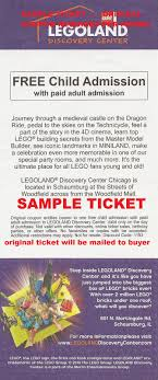 Legoland Coupons Schaumburg Il - Amazon Coupons Codes Discounts Tsohost Domain Promotional Code Keen Footwear Coupons How To Redeem A Promo Code Legoland Japan 1 Day Skiptheline Pass Klook Legoland California Tips Desert Chica Coupon Free Childrens Ticket With Adult Discount San Diego Hbgers Online Malaysia Latest Promotion Sgdtips Boltbus Coupon Hotel California Promo Legoland Orlando Park Keds 10 Off Mall Of America Orbitz Flight Codes 2018 Legoland Aktionen Canada Holiday Gas Station Free Coffee