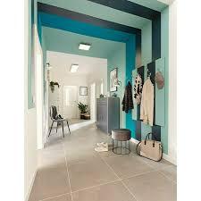 schöner wohnen farbe wandfarbe trendfarbe lagune 2 5 l