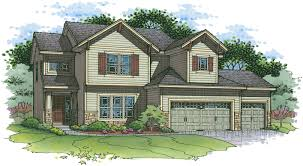 The Raleigh Courtyard Cottage Floor Plans Goodall Homes Additional ... Midwest Design Homes Blog Page 5 Inc Peenmediacom 100 Home Center Westbury 1 Carriage Dr Old 21 Best Porches Magazine Images On Pinterest Choosing Stone Katie Jane Interiors Prairie Style Build Pros Awesome 25 New House Ideas Of Top 10 Small Things To Modular Pictures Interior