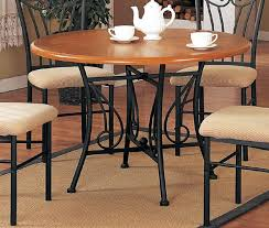 Wood Iron Dining Table – Doston.co Portrayal Of Wrought Iron Kitchen Table Ideas Glass Top Ding With Base Room Classic Chairs Tulip Ashley Dinette Set Zef Jam Outdoor Patio Fniture Black Metal Nz Kmart And Room Dazzling Round Tables For Sale Your Aspen Tree Cafe And Chic 3 Piece Bistro Sets Indoor Compact 2 Folding Chair W Back Wrought Iron Dancing Girls Crafts Google Search