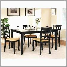 Dining Room Table Sets Walmart Beautiful Modern Of