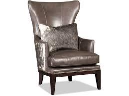 Bradington Young Sofa Construction by Bradington Young Living Room Taraval Stationary Chair 400 25