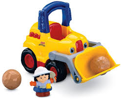 Amazon.com: Fisher-Price Little People Lifty The Loader: Toys ... Little People Movers Dump Truck Fisherprice People Dump Amazonca Toys Games Trash Removal Service Dc Md Va Selective Hauling Lukes Toy Factory Fisher Price Wheelies Train Trucks 29220170 Fisherprice Little People Work Together At Cstruction Site With New Batteries 2812325405 Online Australia Preschool Pretend Play Hobbies Vintage And Forklift 1970s Plastic Cars Cstruction Crew Dirt Diggers 2in1 Haulers Tikes