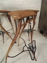 Wicker And Iron Pub Set For Sale At 1stdibs Details About Barbados Pub Table Set W Barstools 5 Piece Outdoor Patio Espresso High End And Chairs Tablespoon Teaspoon Bar Glamorous Rustic Sets 25 39701 156225 Xmlservingcom Ikayaa Modern 3pcs With 2 Indoor Bistro Amazoncom Tk Classics Venicepubkit4 Venice Lagunapubkit4 Laguna Fniture Awesome Slatted Teak Design With Stool Rattan Bar Sets Video And Photos Madlonsbigbearcom Hospality Rattan Soho Woven Pin By Elizabeth Killian On Deck Wicker Stools