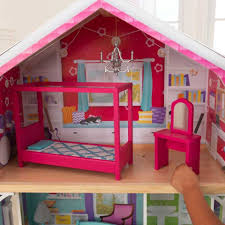 Harlem Hospital Mural Pavilion Address by 100 Kidkraft Dollhouse Toddler Bed Davinci Porter 4 In 1
