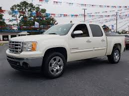 2009 GMC Sierra 1500 SLT Crew Cab Warner Robins GA | Macon Perry ... 1954 Gmc Truck Pick Up Chevy Shoptruck Hot Rod Street 1947 48 49 Chevrolet Ck Wikipedia Introduces The Next Generation 2019 Sierra 2018 Silverado 2500hd 3500hd Fuel Economy Review Car Used Cars Seymour In Trucks 50 And File1955 150 Pickup 1528jpg Wikimedia Commons 10 Vintage Pickups Under 12000 The Drive 2015 1500 Slt At Watts Automotive Serving Salt Lake Junkyard Rescue Saving A 1950 Truck Roadkill Ep 31 Youtube 1948 Lwb 5 Window Other Pickup Not Chevy 47 51 52 53 2008 2500 Hd Awd Crew Cab Lwb For Sale In La Sarre Sussex Classic Vehicles