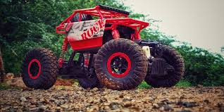 Rc 4×4 Offroad Monster Truck❤ - Photography - Mi Community - Xiaomi Photo Amt Snapfast Usa1 Monster Truck Vintage Box Art Album Song Named After The Worlds First Ever Front Flip Axial Bomber Cversion Pt3 Album On Imgur Amazoncom Jam Freestyle 2011 Grinder Grave Digger Wat The Frick Ep Cover By Getter Furiosity Reviews Of Year Music Fanart Fanarttv Fans Home Facebook Nielback Sse Arena Wembley Ldon Uk 17th Abba 036 Robert Moores Cyclops Monster Truck Jim Mace Flickr Pin Joseph Opahle Oops Ouch Pinterest