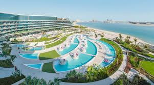 100 Water Hotel Dubai THE 10 BEST Pet Friendly S In Of 2019 With Prices