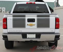 2014-2015 Chevy Silverado Racing Stripes 1500 Rally Truck Vinyl ... 2014 15 16 Toyota Tundra Stamped Tailgate Decals Insert Decal Cely Signs Graphics Michoacan Mexico Truck Sticker And Similar Items Ford F150 Rode Tailgate Precut Emblem Blackout Vinyl Graphic Truck Graphics Wraps 092012 Dodge Ram 2500 Or 3500 Flames Graphic Decal Fresh Northstarpilatescom Dodge Ram 4x4 Tailgate Lettering Logo 1pcs For 19942000 Horses Cattle Amazoncom Wrap We The People Eagle 3m Cast 10