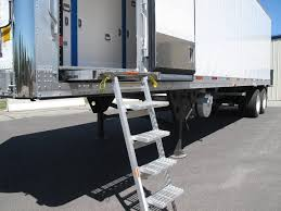 Rapid Ramp Products Thermo King Northwest Kent, WA (800) 678-2191 Heavy Duty Alinum Truck Service Ramps 7000 Lbs Capacity Amazoncom 1000 Lb Pound Steel Metal Loading 6x9 Set Of 2 Race Why You Need Them For Your Race Program Pc Lb 84 X 10 In Antiskid Princess Auto Trucut Ultraramps 6500 9000 Trucks And Vans Inlad Readyramp Compact Bed Extender Ramp Black 90 Open 50 On Custom Llc Car Service Ramps The Garage Journal Board 2017 New Isuzu Npr Hd 16ft Landscape With At Cheap For Pickup Find