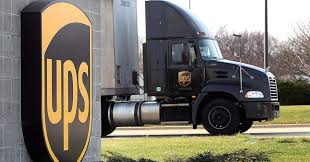 UPS Dives Into Blockchain Technology When Truck Drivers Tailgating Is Actually A Good Thing Fox6nowcom Prtime Trucking Blueprint Custom Semi Truck Youtube Driver In Trafficking Case Had Suspended License Nbc Bay Area Prime Time How Does An Ownoperator Win 25000 Ordrive Wiping Clean The Safety Records Of Trucking Companies Auctions April Bankruptcy Community Auto Auction Rising Pay For Truckers Reshaping Industry Inc Driving School Job Amazon Secretly Building Uber App Setting Tesla May Be Aiming At Wrong End Freight