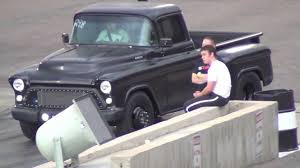 SICK Diesel 1957 Chevy Dually Truck DURAMAX Drag Race - YouTube Inside The 2017 F250 King Ranch Fords Super Duty Trucks Get Curbside Classic Ford 350 Centurion Vehicles Creates A Black Gold 1984 Ranger Diesel Public Surplus Auction 14749 Best 56 Picture Dodge Power Wagon Truck Awesome Bed Nissan Ud 6 Tons Nissanud Japan 50s Duramax Buyers Guide How To Pick Gm Drivgline Dw Classics For Sale On Autotrader 15 Of Coolest And Weirdest Vintage Pickup Resto Mods