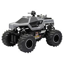 New Bright 1:15 Radio Control Monster Jam Truck: Grave Digger ... New Bright 143 Scale Rc Monster Jam Mohawk Warrior 360 Flip Set Toys Hobbies Model Vehicles Kits Find Truck Soldier Fortune Industrial Co New Bright Land Rover Lr3 Monster Truck Extra Large With Radio Neil Kravitz 115 Rc Dragon Radio Amazoncom 124 Control Colors May Vary 16 Full Function 96v Pickup 18 44 Grave New Bright Automobilis D2408f 050211224085 Knygoslt Industries Remote Rugged Ride Gizmo Toy Ff Rakutencom