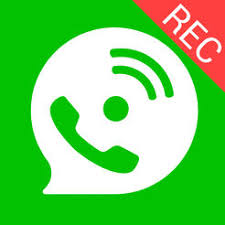 Call Recorder for iPhone Calls on the App Store