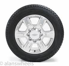 4 New 2018 Chevy Silverado 2500 3500 HD 8 Lug Polished OEM 20 ... Similiar 2004 Chevy Silverado Oem Rims Keywords Factory 20 Tahoe Suburban Wheel And Tire Wheels For Trucks Chevy Silverado 1500 Truck Lowered Replica Wheels 5 Star Oem Factory Set Of Four 17 Fat Fives Chevrolet 04 05 Classic Steel 2500 Hd Xd Riot Oem Stock Lift Or Level Your Gmc Trucksuv The Right Way Readylift Akh Vintage Truck Chevy Silverado Rims Tires 5652 2013 2015 2016 Gunmetal On Tungsten Metallic 42018