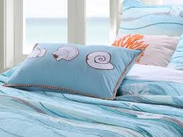 Greenland Home Bedding by Maui Atlantis Decorative Pillow Pair Gl 1512adecp Decorative