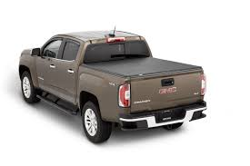 15-18 GM Colorado/Canyon 5' Bed Hard Fold Tonneau Cover 731980 Chevroletgmc Standard Cabcrew Cab Pickup Front Bench Coverking Triguard Full Size Crew Long Bed Inoutdoor Truck 52017 Bakflip Cs Ford F150 Raptor Hard Folding Tonneau Cover Nissan Caps And Covers Snugtop Cheap Fiberglass Find Black On White Reg Cab Ram Rt With Undcover Lux Bed Cover Lookin Northwest Accsories Portland Or 0511 Dodge Dakota Quad Cabreg 65 Tonno Fold New For Cabs Diesel Tech Magazine Mazda Bt50 Dual Bunji Cord Fits Grab Rail Navara D22 Str 09june2015 Ute Clipon Toyota Hilux 31988 Jdeck Stretch