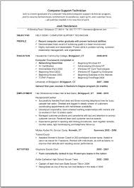 Sample Pharmacist Resume Best Ideas Http Jobresume Home Design