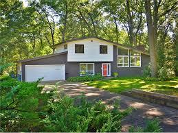 Yoder Sheds Richfield Springs Ny by 424 Home Drive Level Green Pa Carol Jacobelli Realtor