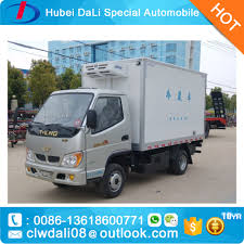 Wholesale Car Freezer Truck - Online Buy Best Car Freezer Truck From ... Refrigerated Van Bodies Archives Centro Manufacturing Cporation Different Commercial Trucks Lorry Freezer Tipper Road Tanker Toyota Dyna 14ton Truck No8234 Search By Maker Stock Foton Aumark Special Car Refrigerator Box 4x2 Wheels Truck For Sale Qatar Living 2 Pallet Tonne Scully Rsv Home Filedaihatsu Hijet Truck Freezer S500p Rearjpg Wikimedia Commons 2006 Man Tgl 7150 5 Speed Manual 75t Fridge Freezer Long Mot China Refrigeration Unit Refrigationfreezer Sf328 Ram Promaster Cargo Used Renault Midlum18010cfreezer15palletsliftac