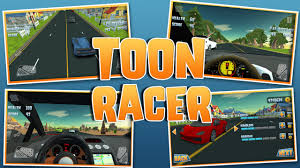 Buy Toon Racer 2: 3D First Person Racing Action And Racing For Unity ... Real Truck Drive Simulator 3d Free Download Of Android Version M Cargo Driver Heavy Games Park It Like Its Hot Parking Desert Trucker Is Big Bad Us Army Offroad Amazoncom Pro Highway Racing Play Free Game Apk Download Simulation Game App Insights Impossible 2 Police Appstore Driving Landsrdelletnereeu 10 Ranking And Store