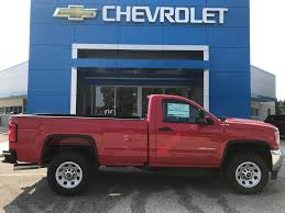 Delphi - New GMC Sierra 3500HD Vehicles For Sale Gmc Sierra All Terrain Hd Concept Future Concepts Truck Trend 2015 3500hd New Car Test Drive Vehicles For Sale Or Lease New 2500hd At Ross Downing In Hammond And Gonzales 2010 1500 Price Trims Options Specs Photos Reviews 2018 Indepth Model Review Driver Lifted Cversion Trucks 4x4 Dave Arbogast 2019 Denali Sale Holland Mi Elhart Lynchburg Va Gmcs Quiet Success Backstops Fastevolving Gm Wsj 2016 Chevrolet Colorado Diesel First
