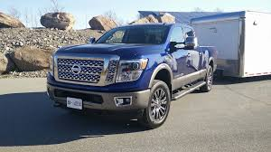 2016 Nissan Titan XD Platinum Reserve Test Drive Review 2018 Nissan Titan Xd Reviews And Rating Motor Trend 2017 Crew Cab Pickup Truck Review Price Horsepower Newton Pickup Truck Of The Year 2016 News Carscom 3d Model In 3dexport The Chevy Silverado Vs Autoinfluence Trucks For Sale Edmton 65 Bed With Track System 62018 Truxedo Truxport New Pro4x Serving Atlanta Ga Amazoncom Images Specs Vehicles Review Ratings Edmunds