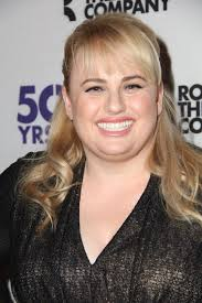 Spirit Halloween Jobs Age by Rebel Wilson Magazine Lawsuit Lied Age Name Claims