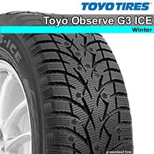Toyo Tires | Greenleaf Tire: Mississauga, ON., Toronto, ON. New Toyo Open Country Ct Snow Flake Dodge Cummins Diesel Forum Open Country Ht 205 70 15 96 H Tirendocouk Tires Page 6 Expedition Portal At Ii Jkownerscom Jeep Wrangler Jk 119 25585 R16 119p Por Tyrestletcouk What Makes All Terrain Different Wheelfire Toyo Open Country 2 Rt 35 Ram Rebel Lt 30555r20 121s E 305 55 20 3055520 50k Lt28570r17 Allterrain Tire Toy352430 Usa Corp In Wheel Mud Long Term Review Overland Adventures