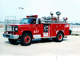 IL, Chicago Fire Department Old Midway Airport Big Cadian Truck Stop In Lancaster Ontario Youtube Truckstop Stock Photos Images Alamy Epic Mud Run 2011 Midway Missouri Columbia Creek Home Trailers In St Marys Oh Flatbed Joshhowells27s Most Teresting Flickr Photos Picssr Tegan Heisler Heislertegan Twitter Truck Stop Miami Used Cars Kansas City Mo Trucks Auto Tandem Thoughts So I Walk Into The Prees Heath