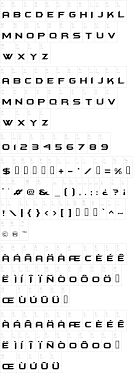Batman Forever Font | Dafont.com Generators Hammer Lighting And Grip Get Popular With These Extremely Powerful Gangster Names Jeep Cherokee Original Burgundy A Pating Company What To Name Your Business Dodge Truck Generator Custom Food Floor Plan Samples Prestige Heavy Metal Band Pinterest Bands How Create A Catchy Slogan Top Logo Design Take The Stage Using This 80s Rediscover The Chef Hack Cheat Online Coins Gems Unlimited Ryobi 5500watt Gasoline Powered Portable Generatorry905500