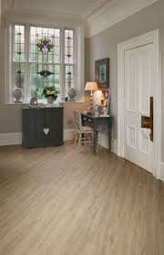 Tile Flooring Ideas For Family Room by 16 Best Flooring Images On Pinterest Flooring Installation