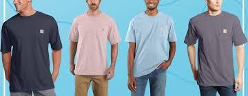 104 Carhart On Sale Shop Amazon S This T Men S T Shirt 2021
