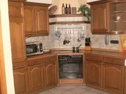 tipp moni8 aus alt mach neu küche eiche rustikal