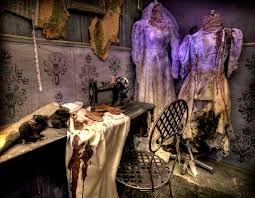Halloween Theme Park Texas by 39 Best Texas Haunted Attractions Images On Pinterest Haunted