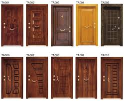 Wood Door Designs For Houses Great New Kerala Style Front Wooden ... Stunning Main Door Designs Photos Best Idea Home Design Nickbarronco 100 Double For Home Images My Blog Safety Dashing Modern Wooden House Plan Download Entrance Design Buybrinkhescom Pilotprojectorg 21 Cool Front Houses Fascating Pictures Idea Ideas Indian Homes And Istranka Kerala Doors Amazing Tamilnadu Contemporary