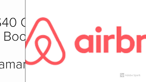 101% Working Airbnb Coupon Reddit For Existing Users - Oct. 2018 Layla Mattress Review In Depth Buyer Guide 2019 Coupon For Airbnb Uk Garage Clothing Coupons March 2018 10 Lessons Ive Learned As An Airbnb Host In Atlanta Plus Coupon Codes January Code Up To 55 Discount Superhost Voucher Community True Co Code Staples Pferred Customers 100 Off Airbnb Coupon Code Tips On How To Use August Top Punto Medio Noticias Coupons Reddit 47 That Works Charlie Travel First Booking Japan